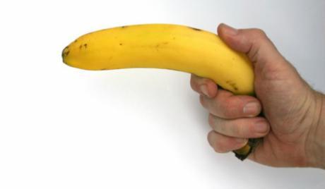 welk fruit tijdens zwangerschap